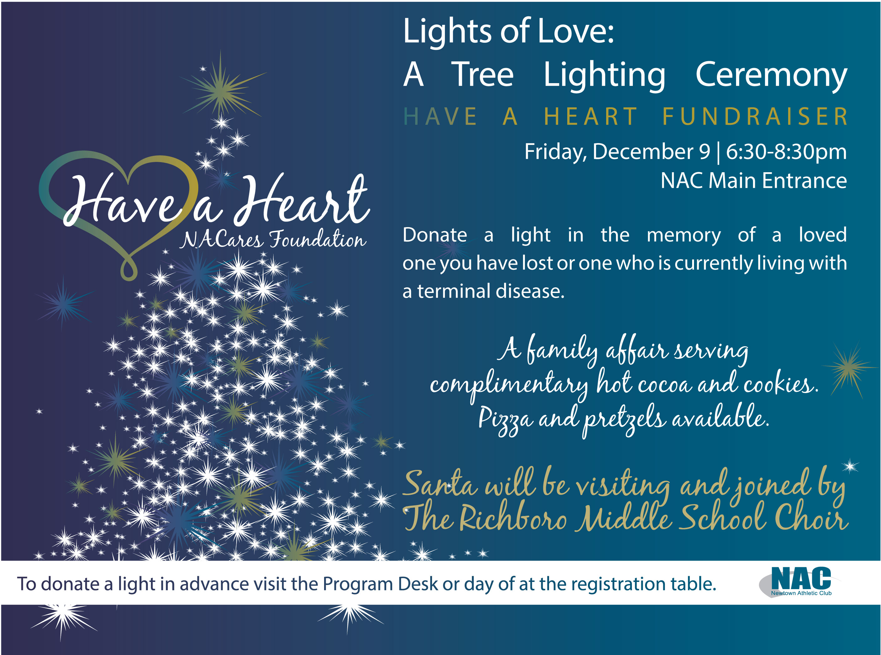 tree-lighting-fundraiser-poster-2016